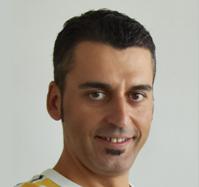 Abel Ortego