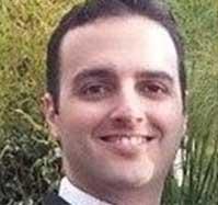 Adrián Villar, profesor de Motorland