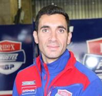 Florian Chiffoleau