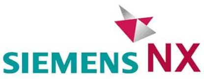 Logo NX