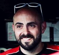 Miquel Gimeno-Fabra